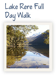 walk-page-link-lake-rere