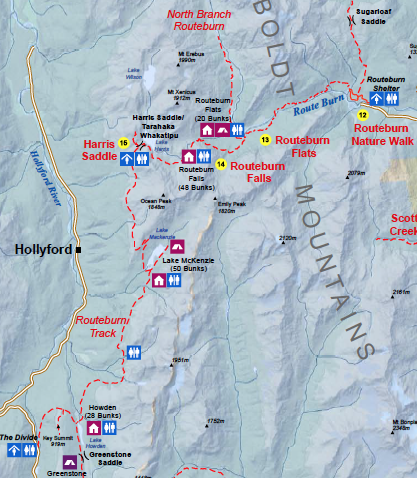 routeburn-track-map